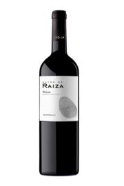 Altos de Raiza | tempranillo | Rioja