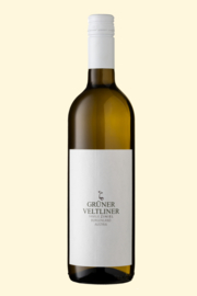 Grüner Veltliner | Weingut Ziniel | Burgenland