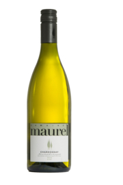 Domaine Maurel | Chardonnay | Languedoc