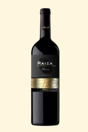 Raiza Reserva | tempranillo | Rioja