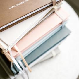 Christelijk Notitieboek