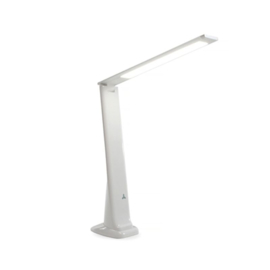 Daylight Smart Travel Lamp DN1360