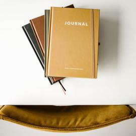 Christelijke Journal