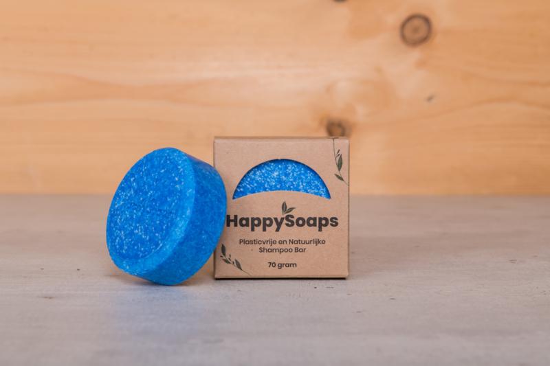 In Need of Vitamin Sea Shampoo Bar