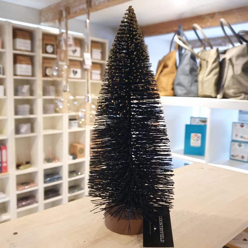 Kerstboom 'Oscar'