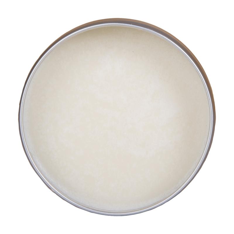 Natuurlijke Deodorant - Rozemarijn en Pepermunt