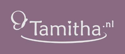 Tamitha