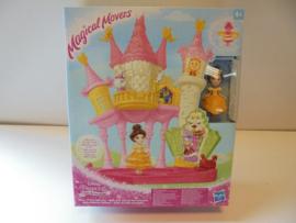 Hasbro Disney Magical Movers Little Kingdom prijs per doos