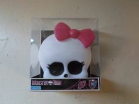 Mattel Monster High 3d led lamp prijs per stuk