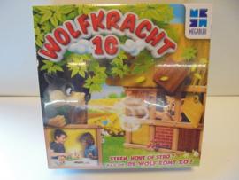 spel Wolfkracht 10 prijs per doos