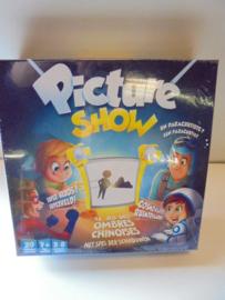 spel Picture show prijs per doos