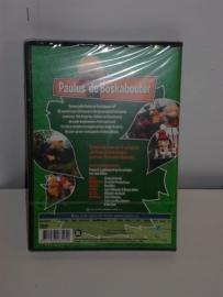 DVD Paulus de boskabouter nl prijs per stuk