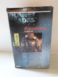 beeld Planet of the Apes century fox corporation prijs per stuk