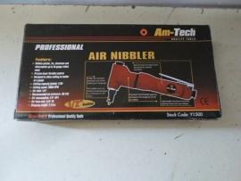 Professional Air Nibbler prijs per stuk