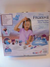 Sambro Disney Frozen 2 sparkle snow prijs per doos