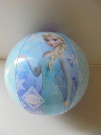 strand bal frozen 30 cm prijs per stuk