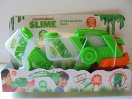 Sambro Slime Hyper Blaster afm 45x27 cm prijs per stuk
