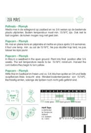 Pofmais Plomyk