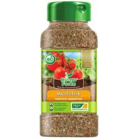HumuForte meststof voor tomaten en groenten 750gr.