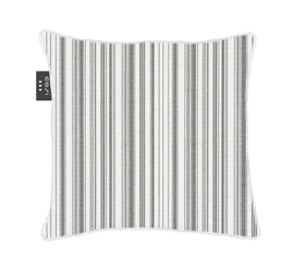 Cosipillow Striped 50x50 cm