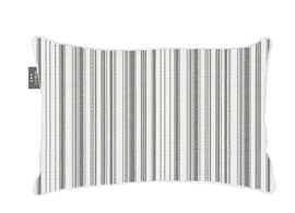Cosipillow Striped 40x60 cm