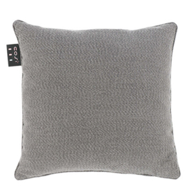 Cosipillow Knitted Grey 50x50 cm