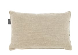 Cosipillow Knitted Natural 40x60 cm