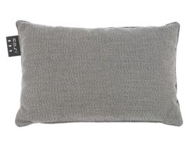 Cosipillow Knitted 40x60cm (warmtekussen)