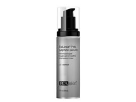 PCA Skin ExLinea Pro Peptide Serum 30 ml
