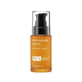 PCA Skin Anti-Redness Serum 29,5 ml