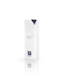 Pascaud Code X Serum 30 ml