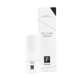 Pascaud EyeCare Cream 15 ml