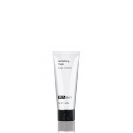PCA Skin Revitalizing Mask 60 ml