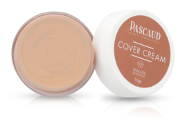 Pascaud Cover cream 10 gram