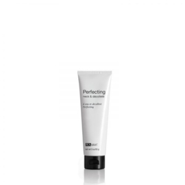PCA Skin Perfecting Neck and Decolleté 85 ml