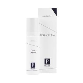Pascaud DNA Cream 50 ml