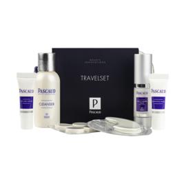 Pascaud Travel Set