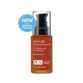 PCA Skin Acne Gel 29,5 ml