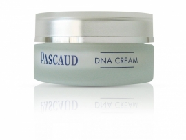 Pascaud DNA Cream 50 ml