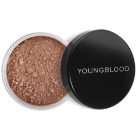 Youngblood Lunar Dust Petite
