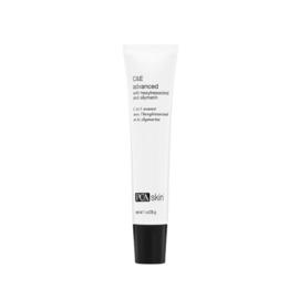 PCA Skin C and E Strength Advanced 29,5 ml