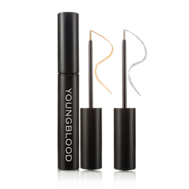 Youngblood Precious Metal Liquid Liner