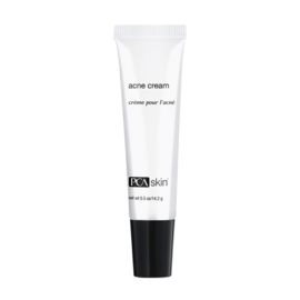 PCA Skin Acne Cream 15 ml