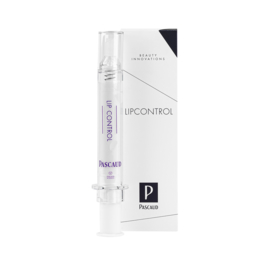 Pascaud Lip Control 10 ml