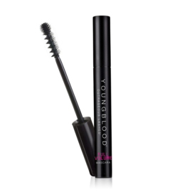 Youngblood Full Volume Mascara