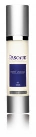 Pascaud Vernix Caseosa 50 ml