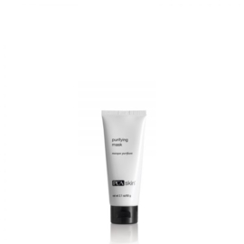 PCA Skin Purifying Mask 60 ml