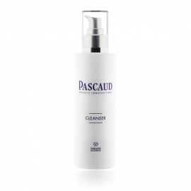 Pascaud Cleanser 250 ml