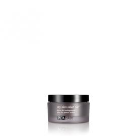 PCA Skin Dry Skin Relief Bar 90 gram