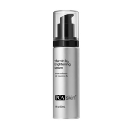 PCA Skin Vitamin B3 Brightening Serum 30 ml